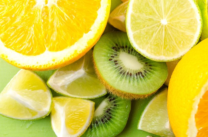 acid-citrus-close-up-1414126